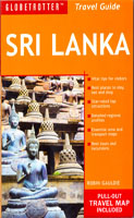 Sri Lanka (Globetrotter Travel Pack)